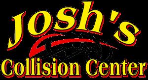 Josh's Collision Center